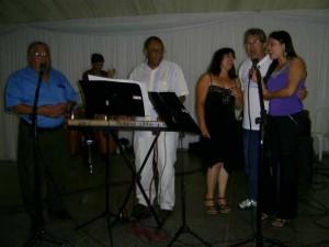 baile_07_18