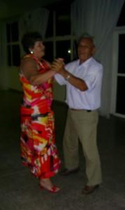 baile_10_7